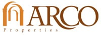 logo_arco-propertiesjpg