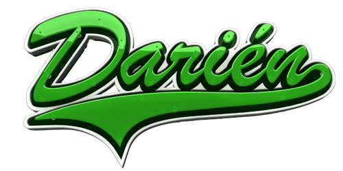 Darien-Logo_MEDFIL20131217_0006
