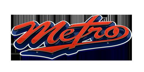 Metro-Logo_MEDFIL20131217_0009