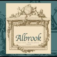 Albrook, diez años atrás