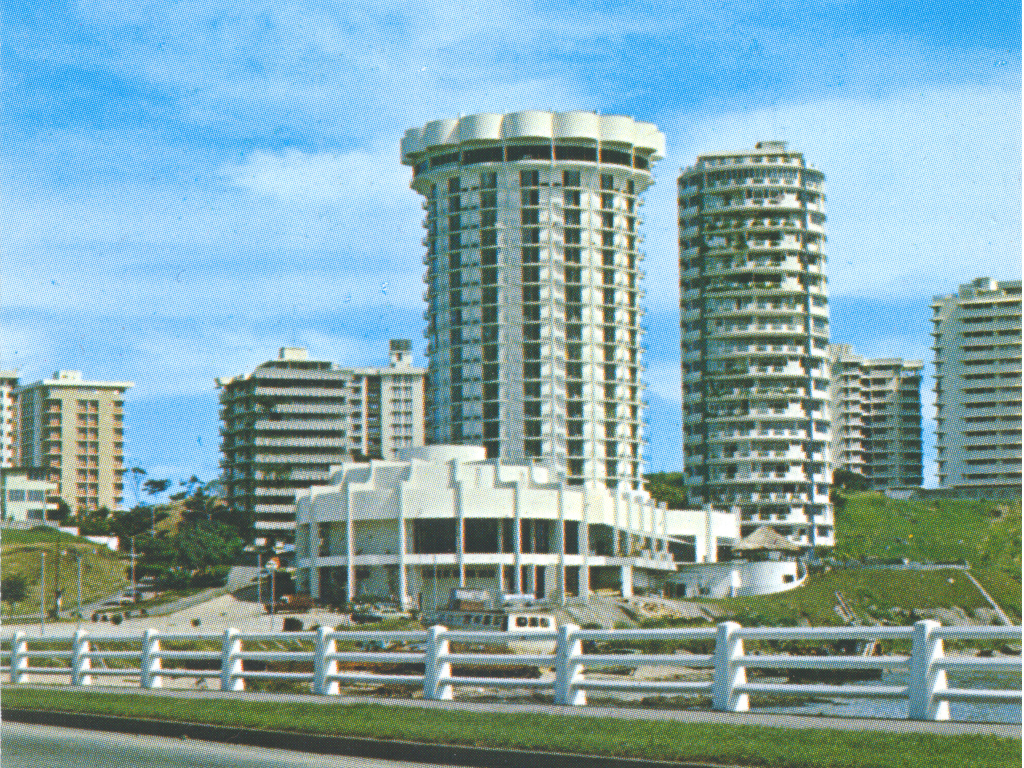 La arquitectura feocl sica paname a arquitecto paname o for Arquitectos de la arquitectura moderna