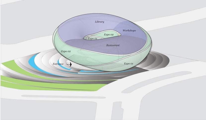 20121212-055117 p.m..jpg