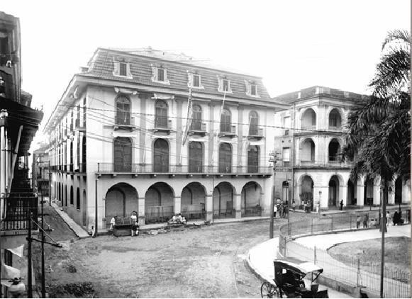 canal-y-cabildo