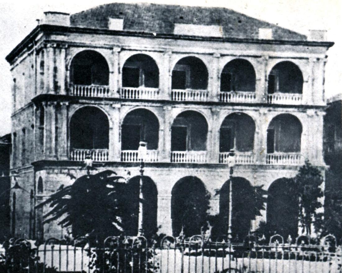 el-cabildo-antes-de-1908 (panahistoria)