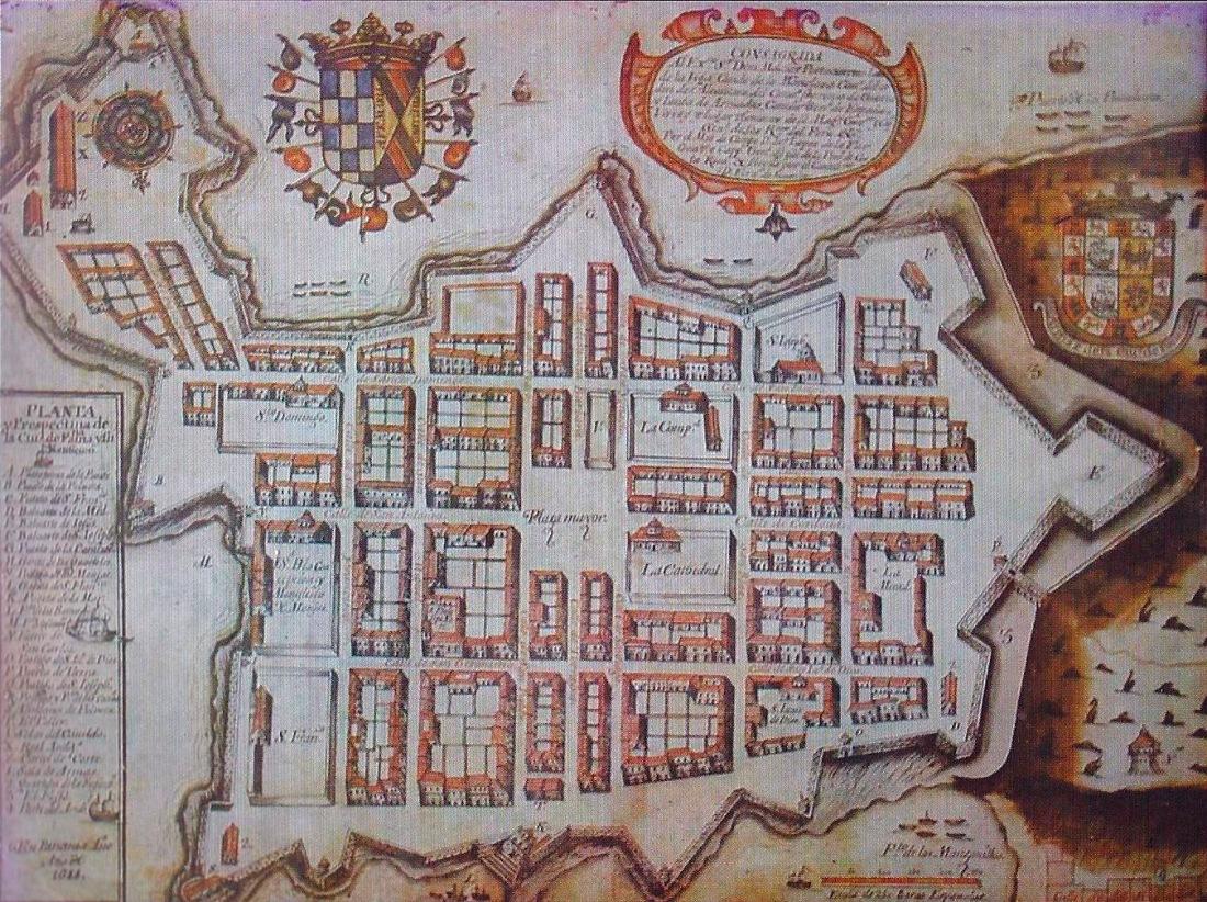 mapa-antiguo-1688