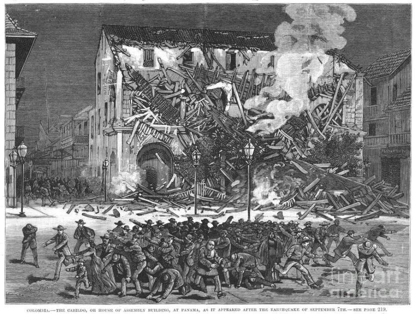 panama-earthquake-1882-granger