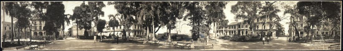 plaza1909