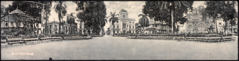 plaza1913a