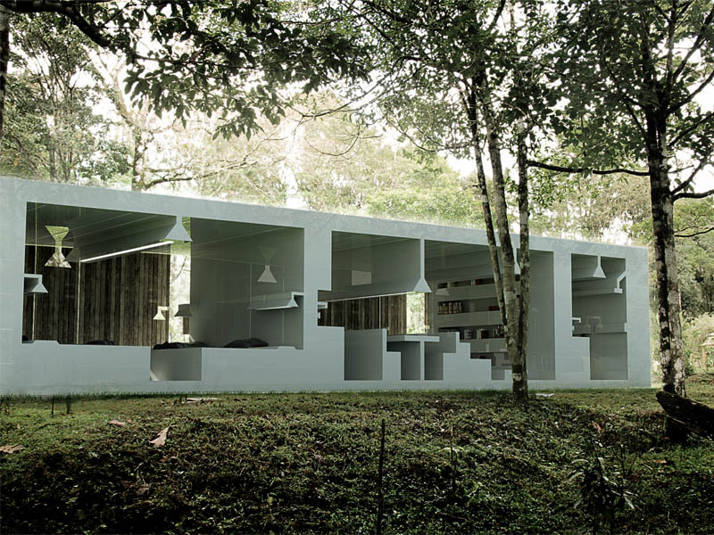 91_air-villa-render-a-