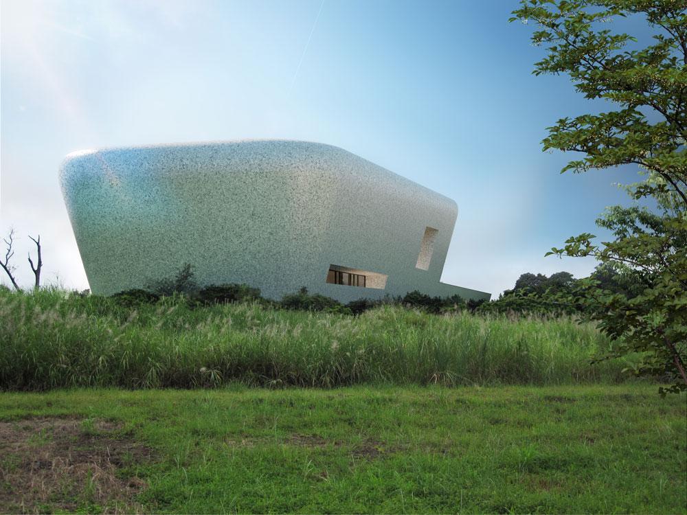 infografia-3D-museo-panama-1