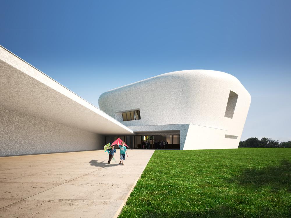 infografia-3D-museo-panama