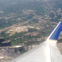 Bienvenidos a Ciudad Cayalá