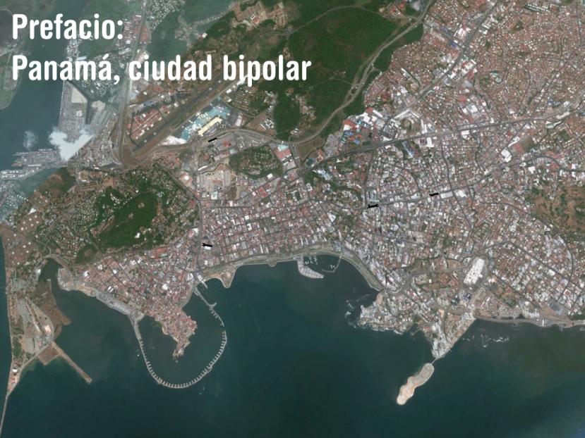 ciudad bipolar.001