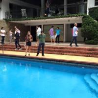 JUNTA | visita a la casa Eleta: un post-mortem