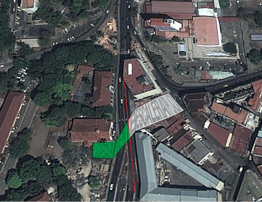 propuesta puente plaza-01