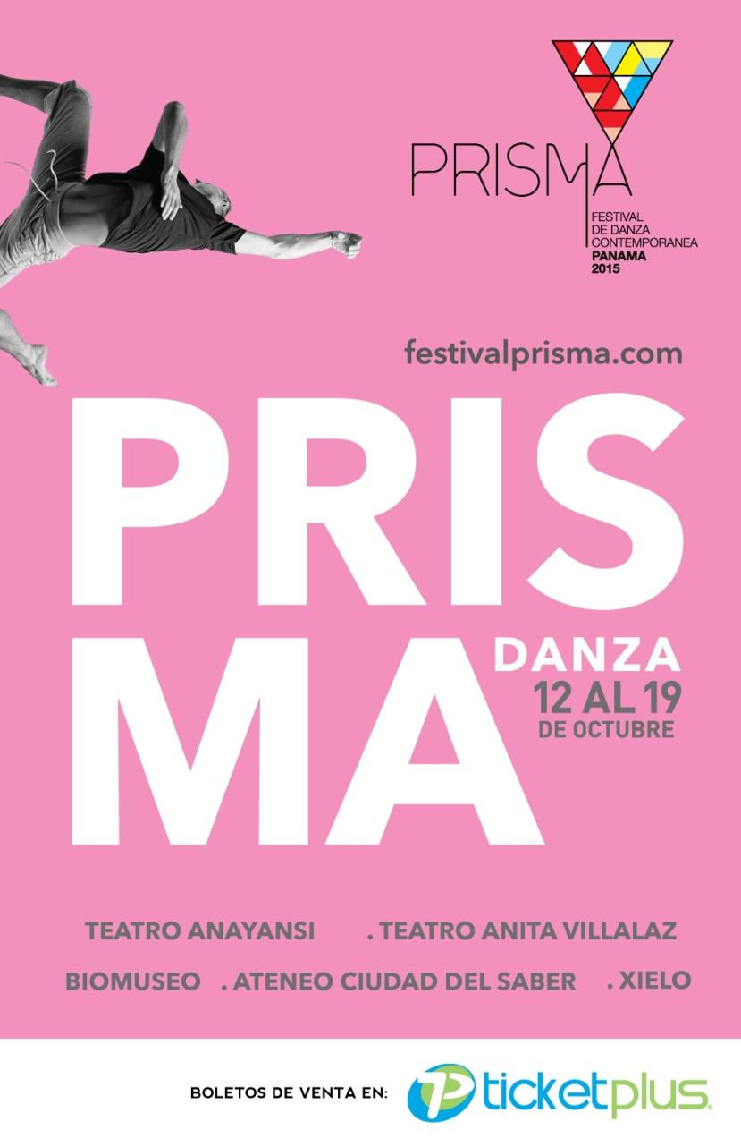 VOLANTE-PRISMA-TIRO-01