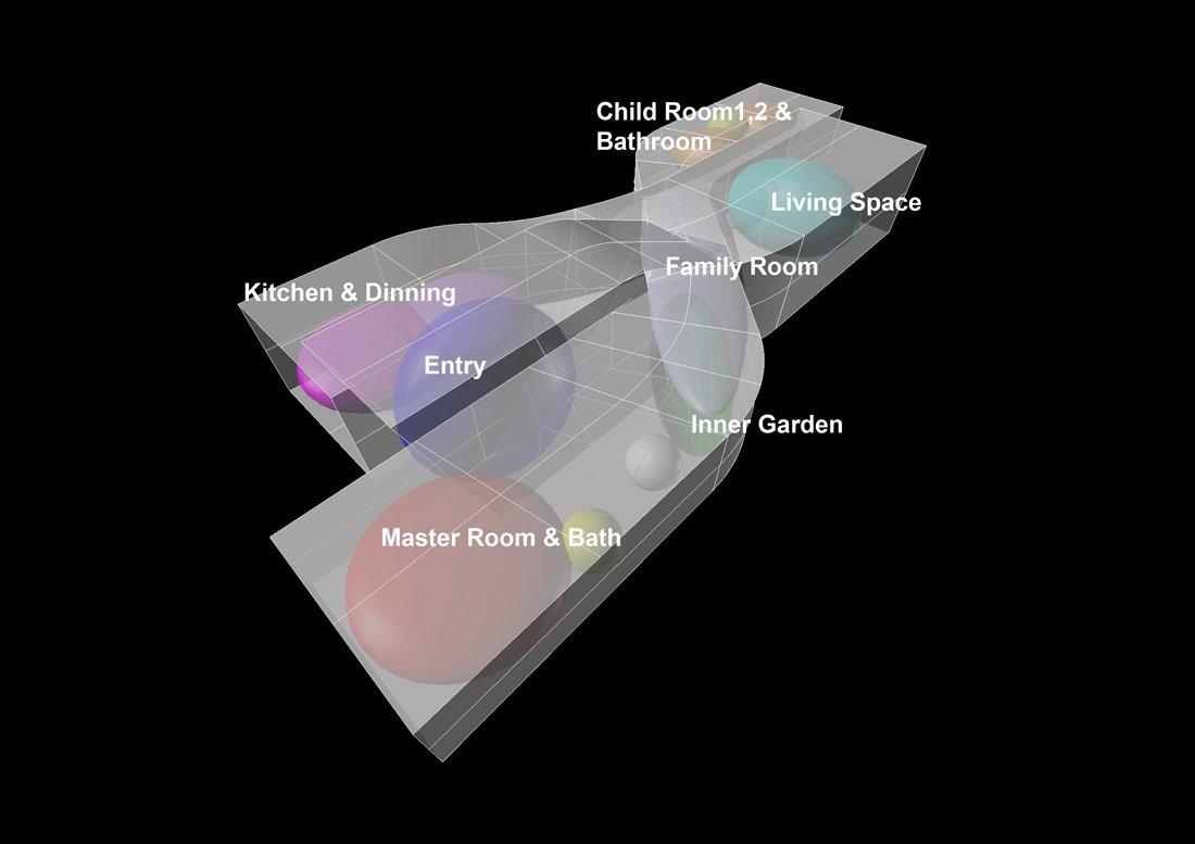 1252508838-space-diagram.jpg