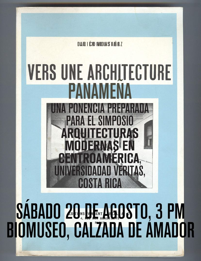 afiche-biomuseo-01.jpg