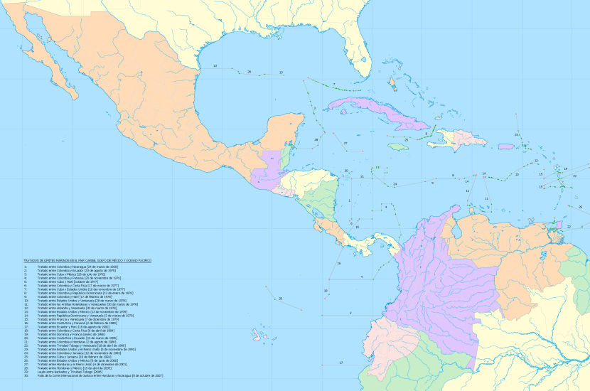 Maritime-Boundaries-in-the-Caribbean-and-Gulf-of-Mexico-2008.png