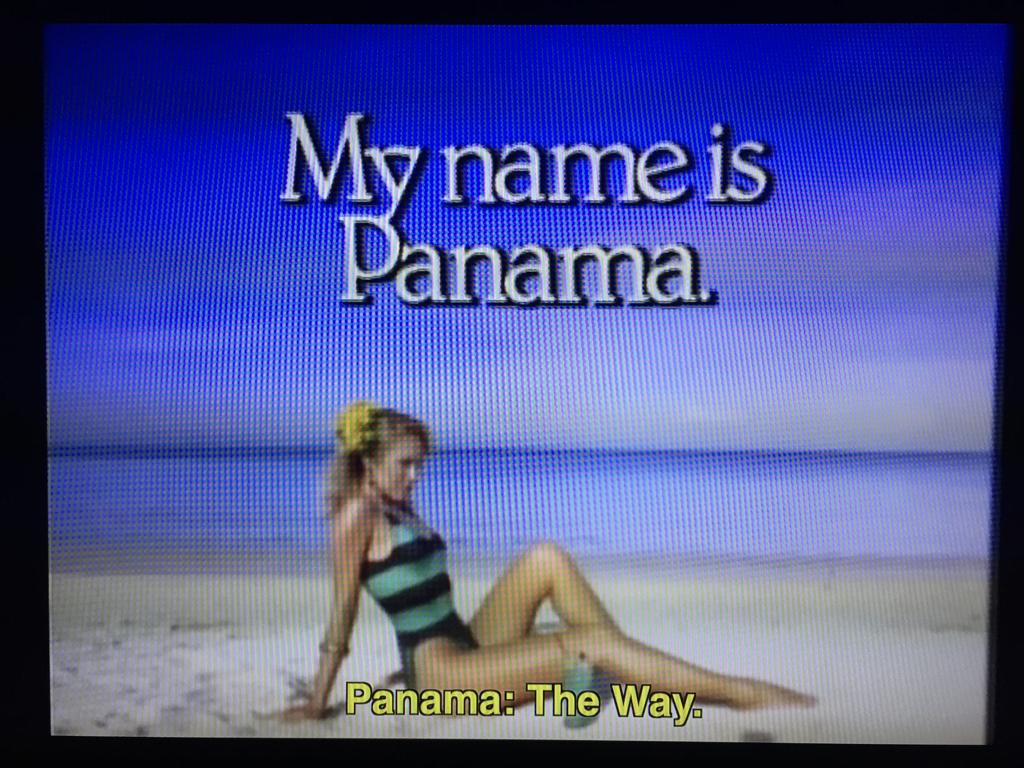 Pana-What?.028