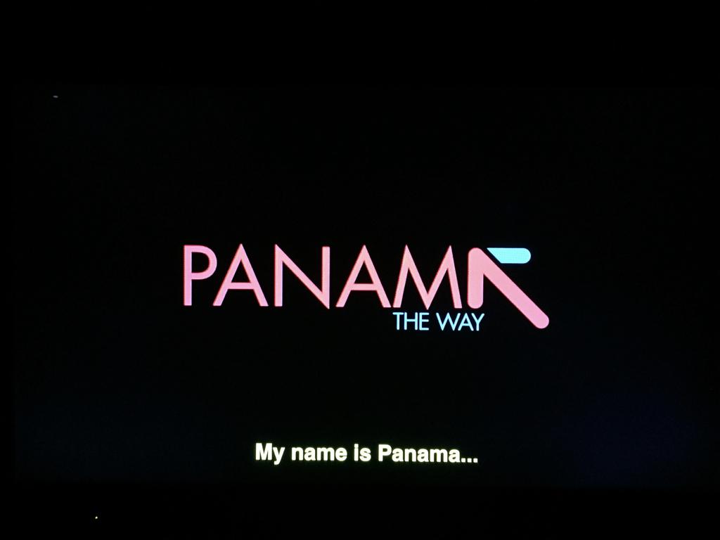 Pana-What?.033